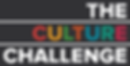 culture challenge.png