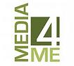 media4melogo.png