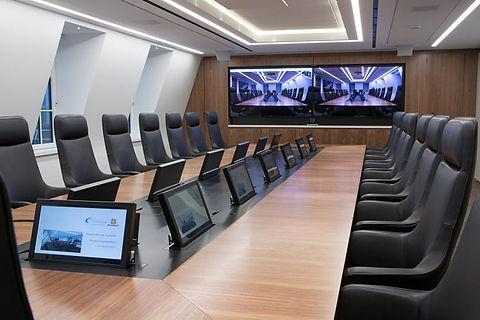 video-conference-boardroom.jpg