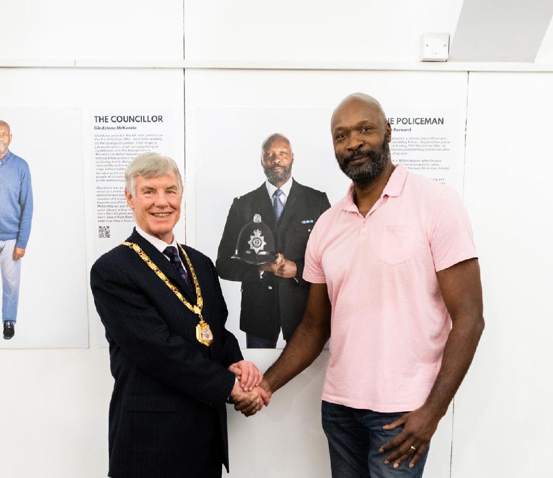 Mayor and the Policeman.jpg