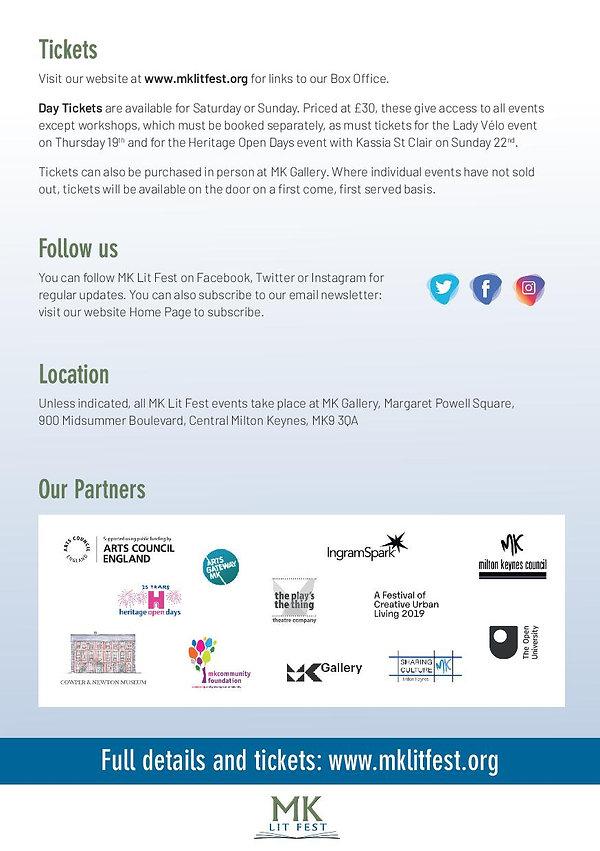 Litfest19 programme-page-004.jpg
