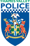 Thames_Valley_Police-logo-48D5C86047-see