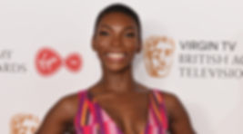 michaela-coel-getty.jpg