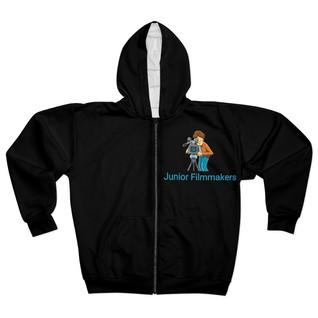 aop-unisex-zip-hoodie.jpg