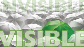 Making the invisible visible with our new project