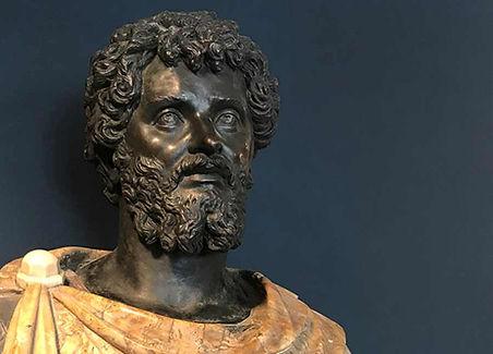 Septimius-Severus.jpg