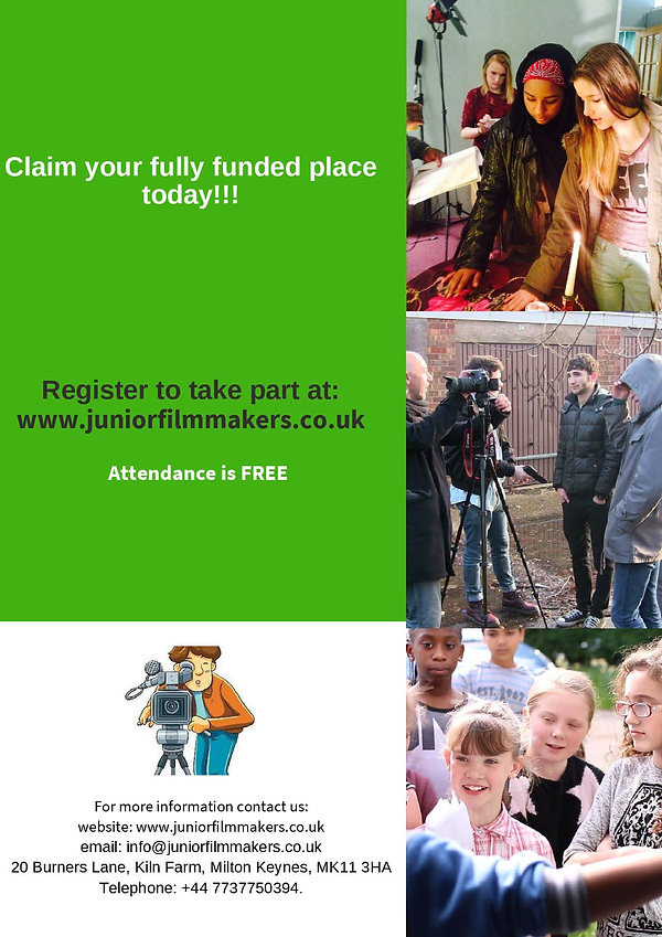 Knife Crime Camp for young people-page-0