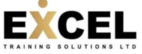 EXCEl Logo-page-001.jpg