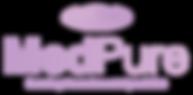 medpure-website-logo-purple-uai-258x127.