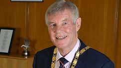 mayor1.jpg