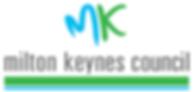 MKC Logo.png