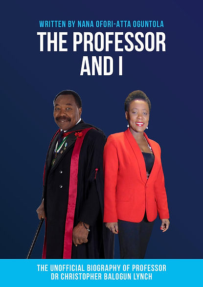 [Proof1] The Professor and I A4 Cover-pa