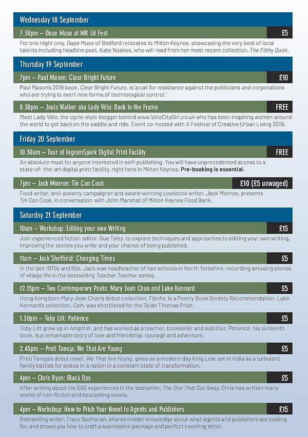 Litfest19 programme-page-002.jpg