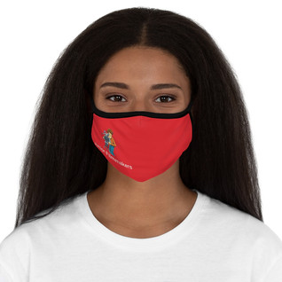 fitted-polyester-face-mask.jpg