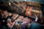 O2 Crowd.jpg