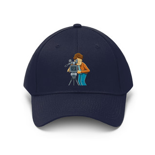 unisex-twill-hat.jpg