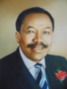 Dr l.JPG