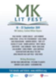 Litfest19 programme-page-001.jpg