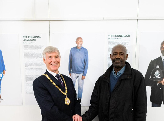 Mayor and the councillor.jpg