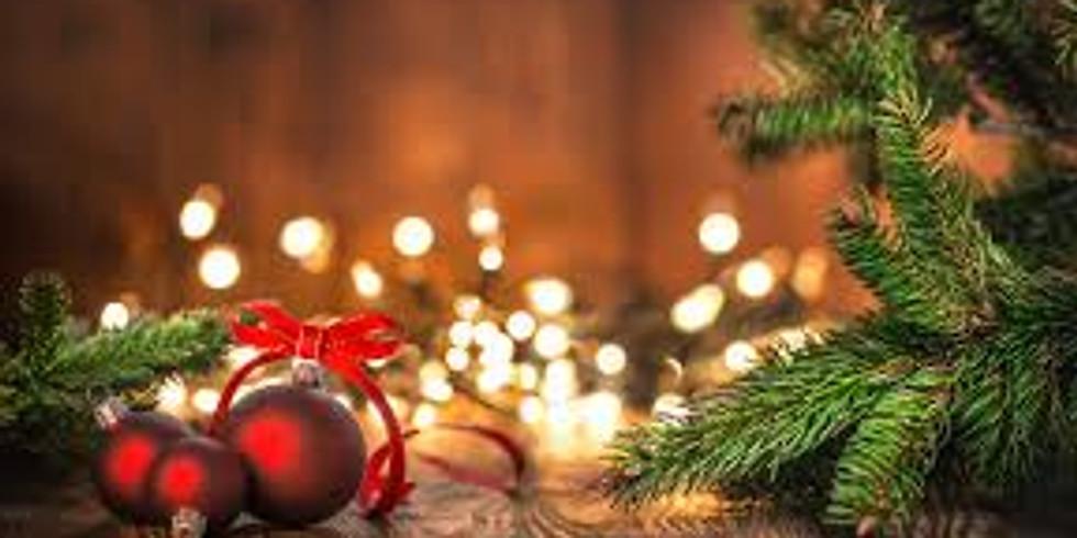 MK Christmas Online