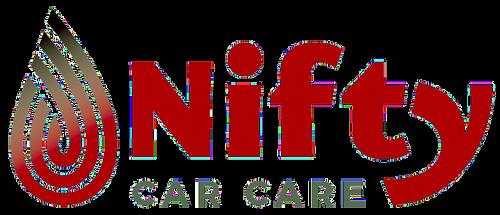 nifty-logo-horz_red-blkGradient_edited_e