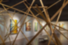 Gallery - Jeff Horton.jpg