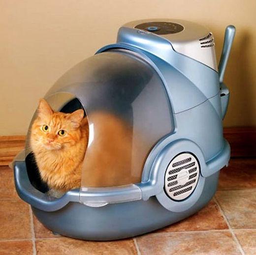 Туалет Днепр для кошек и котов купить оптом у производителя ТМ Весна