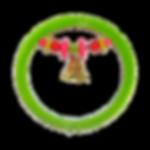 Кольцо для попугаев с колокольчиком купить недорого оптом у производителя Весна ООО в Украине