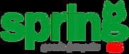 ТМ Весна logo1.png