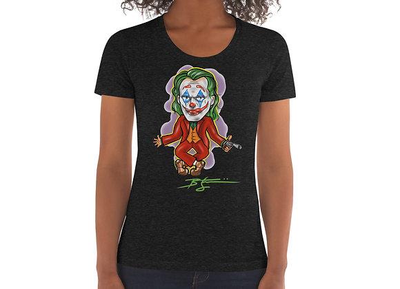 Joker Womens