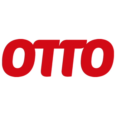 OTTO_Logo_500px.png