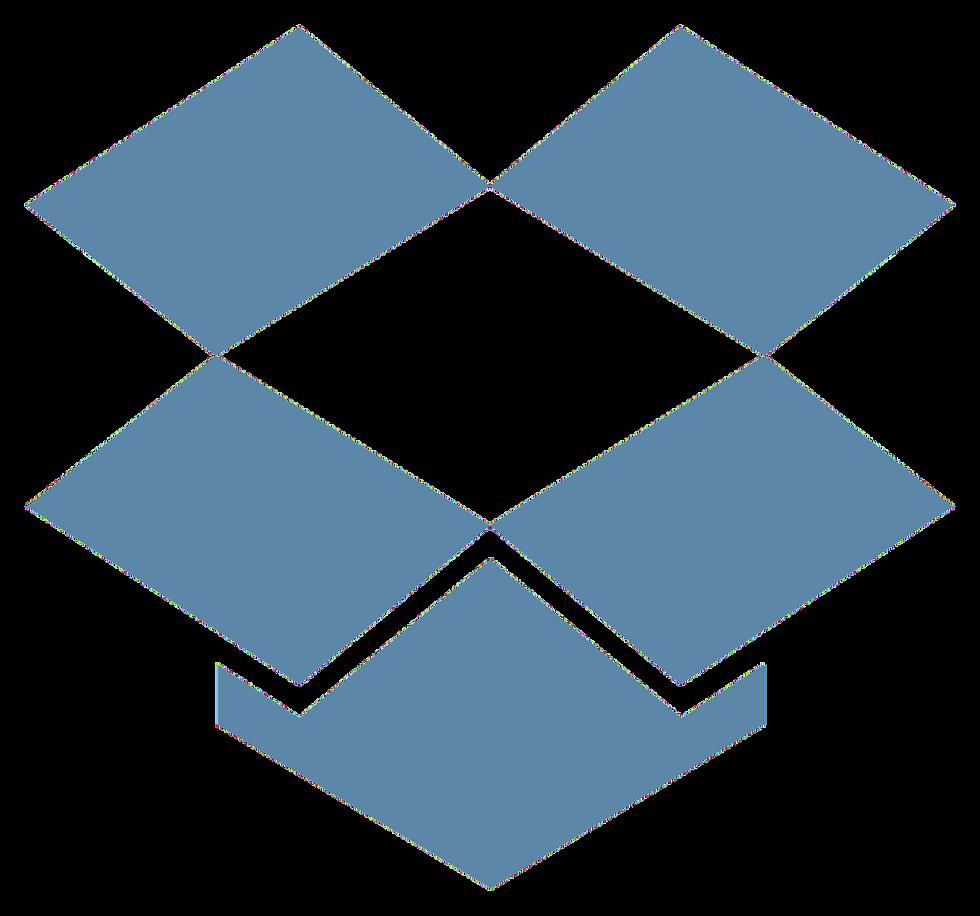 Dropbox_Logo_02.svg_edited