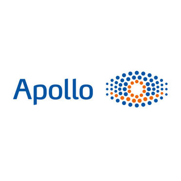 apollo_logo.jpg
