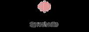 CorneliaWaibel Logo.png