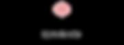 cornelia waibel logo.png