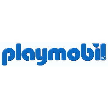 playmobil[1].png