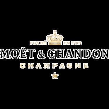 Moet-Chandon-Champagner.png