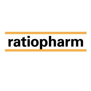 ratiopharm.jpg