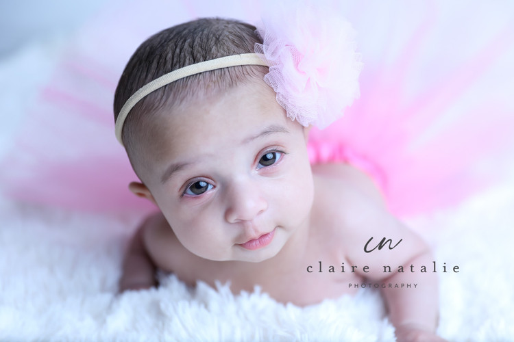 Claire_Natalie_Photography-4.jpg