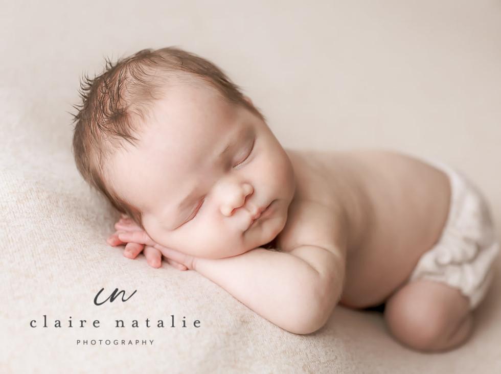 Claire_Natalie_Photography_newborn.jpg