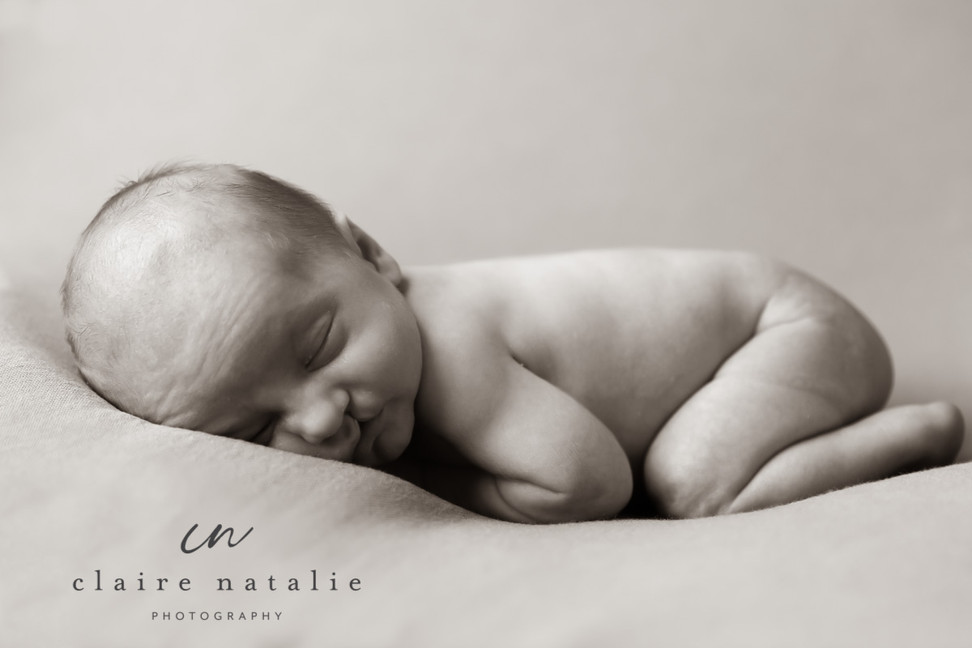 Claire_Natalie_Photography_Maddox-1-5.jp