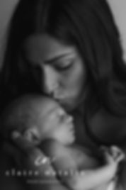 Claire_Natalie_Photography_Maddox-1.jpg