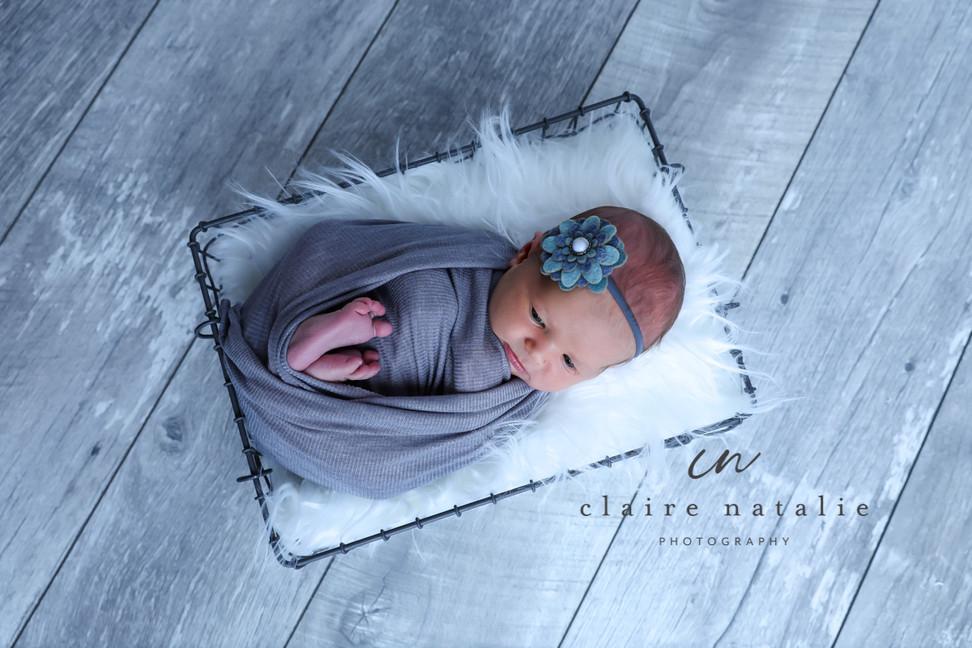 Claire_Natalie_Photography_Newborn-2.jpg