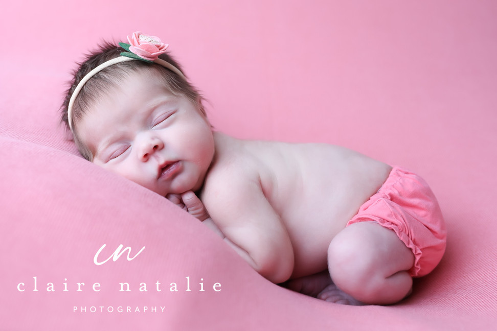 Claire_Natalie_Photography_-2.jpg