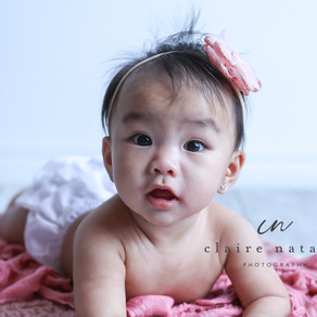 Little Miss Althea