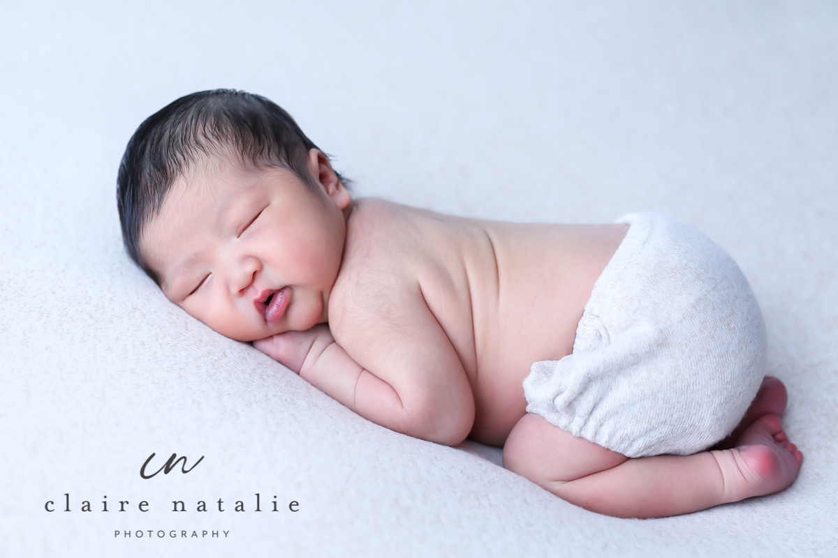 Claire_Natalie_Photography_-1-5.jpg