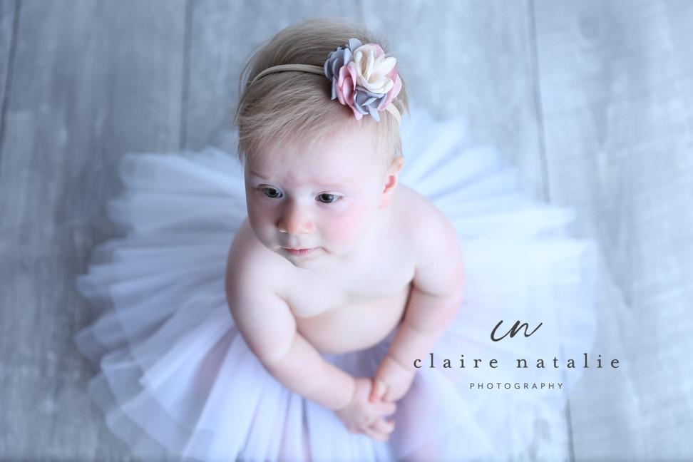 Claire_Natalie_Photography_Sitter_SessionLaura-1.jpg