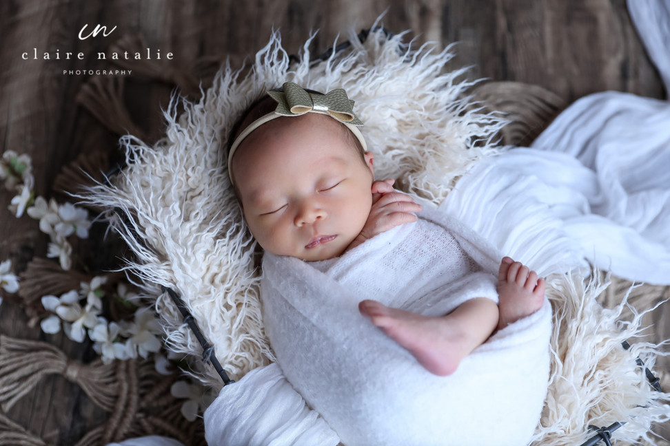 Claire_Natalie_Photography_-1-4.jpg