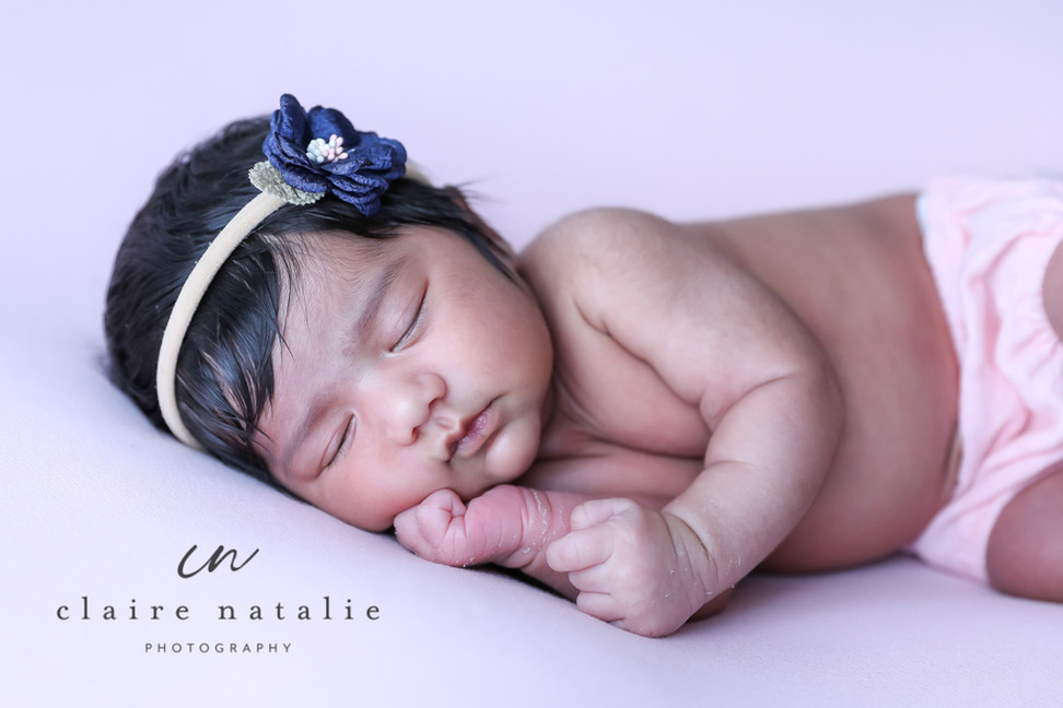 Claire_Natalie_Photography_-1-2.jpg