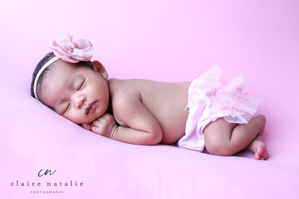 Claire_Natalie_Photography-1.jpg